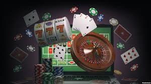 best casino